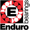 Enduro Bearings and Seals